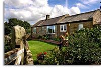 Lumbylaw & Garden Cottages
