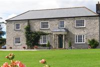 Cadson Manor Farm