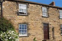 Katie's Cottage (Low Urpeth)
