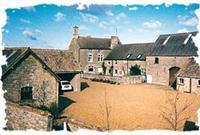 Lilford Lodge Farm