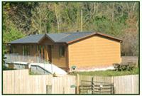 Widmouth Farm Cottages