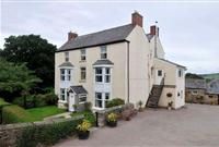 Dryslade Farm B&B