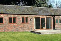 Ninfield Holiday Cottages