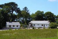 Bosilliac Holiday Cottages
