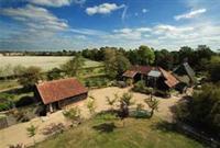 Potash Barns