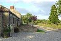 High Hagg Farm Holiday Cottages