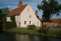 Wicks Manor Farm