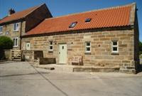 Dalehouse Farm Holiday Cottages