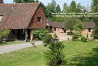 Bulmer Farm