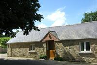 Parlour Cottage