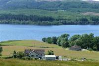 Blarghour Farm Cottages