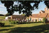 Wethele Manor Farm