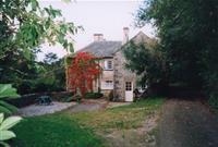 Gateham Grange