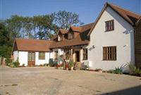 Stylehurst Farm