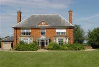 Furtho Manor Farm