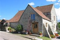 Chapel Barn 1 and 2