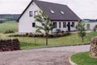 Leanach Farm