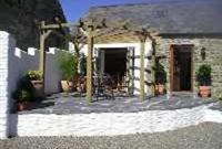 Penlan Coastal Cottages
