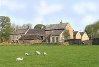 Layhead Farm Cottages
