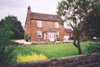 Middleton House Farm