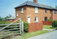 East Farm Cottage
