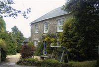 Treglown House