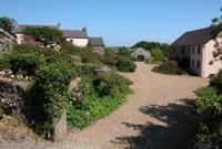Rogeston Cottages