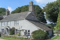 Longlands Farm Cottage