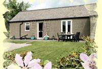 Dwyfach Cottages