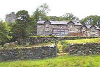 Bryn Tirion Farm