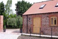 Ruxpin Cottage