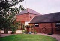 South Newlands Farm