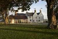 Launceston Farm