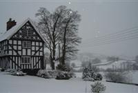 Highgate Farm House