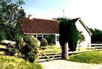 Watermeadow House