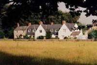 Warrens Gorse Cottages