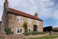 Blue Barn Cottage
