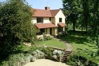 Brick House Farm