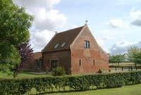 Williams Barn