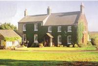Friars Farm