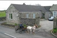 Easter Glentore Farm B&B