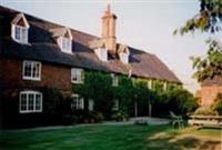 Furzen Hill Farm Cottages