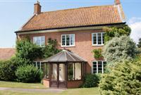 Ash Wembdon Farm Cottages