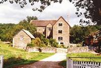 Linton Brook Farm