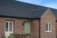 Woodland Hills Court Holiday Cottages