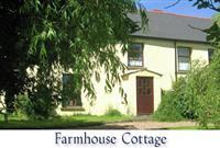 Drewstone Farm
