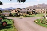 Tyddyn du Farm Holiday Suites