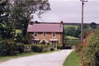 High Park Farm