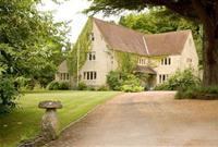 Whittington Lodge Farm
