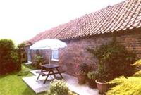 Sloley Farm Cottages